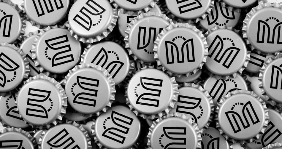 Cervezas La Mezquita