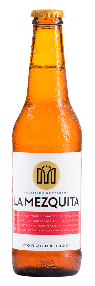 Una cerveza de Córdoba para los cordobeses
